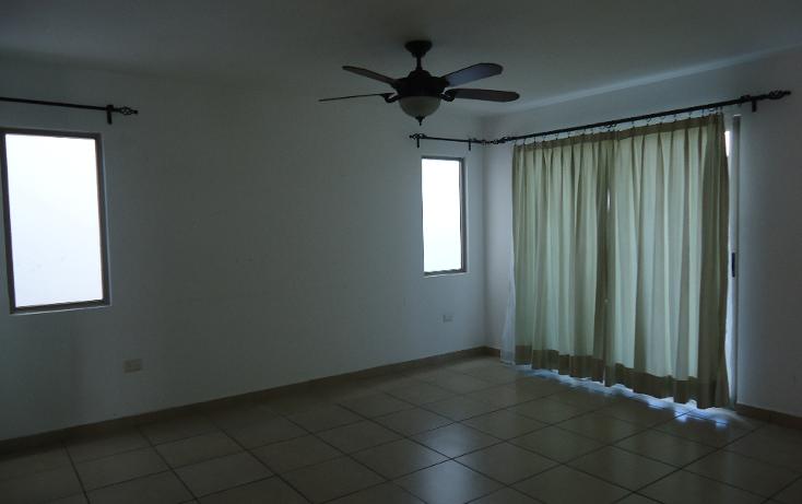 Foto de casa en venta en  , el cid, mazatl?n, sinaloa, 1281087 No. 02