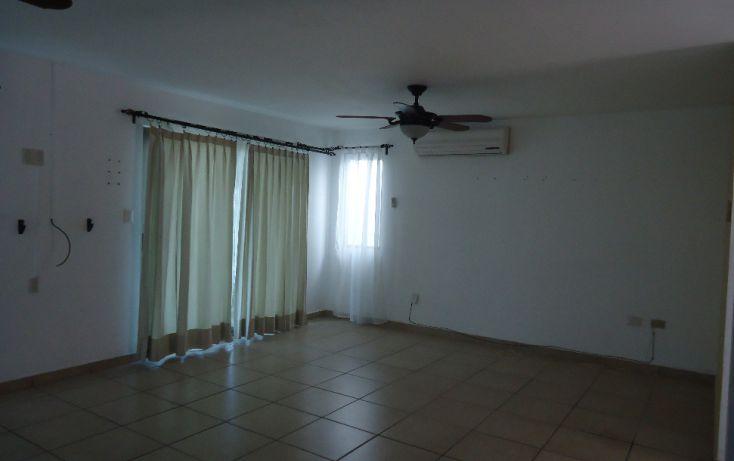 Foto de casa en venta en, el cid, mazatlán, sinaloa, 1281087 no 03