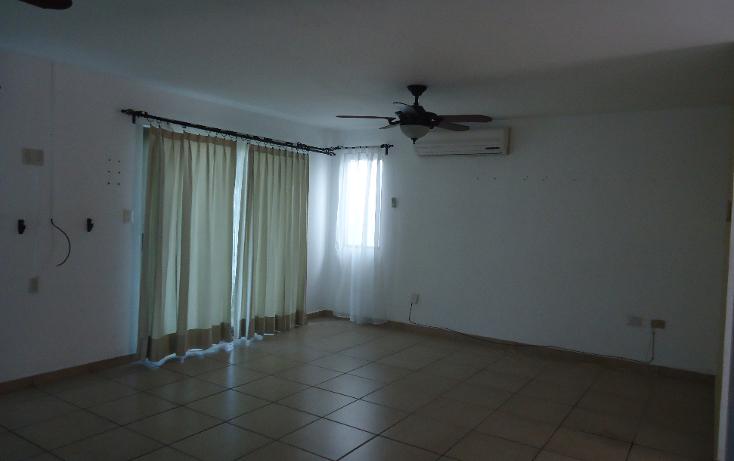 Foto de casa en venta en  , el cid, mazatl?n, sinaloa, 1281087 No. 03