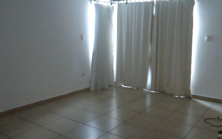 Foto de casa en venta en, el cid, mazatlán, sinaloa, 1281087 no 04