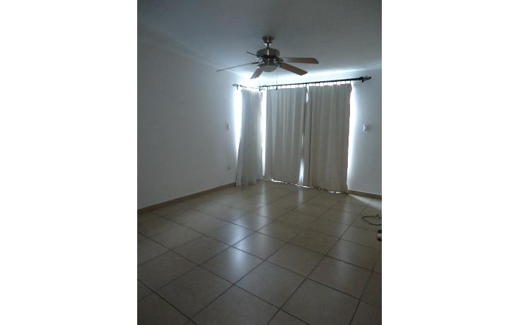 Foto de casa en venta en  , el cid, mazatl?n, sinaloa, 1281087 No. 04