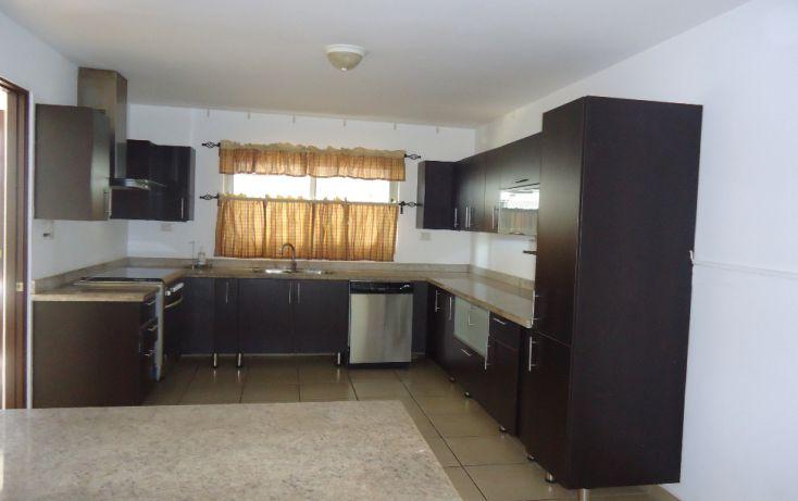 Foto de casa en venta en, el cid, mazatlán, sinaloa, 1281087 no 05