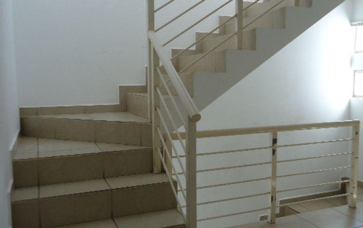 Foto de casa en venta en, el cid, mazatlán, sinaloa, 1281087 no 06
