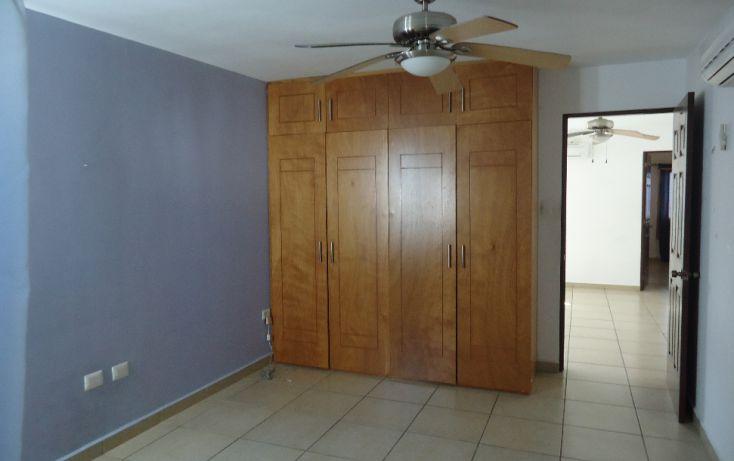Foto de casa en venta en, el cid, mazatlán, sinaloa, 1281087 no 07