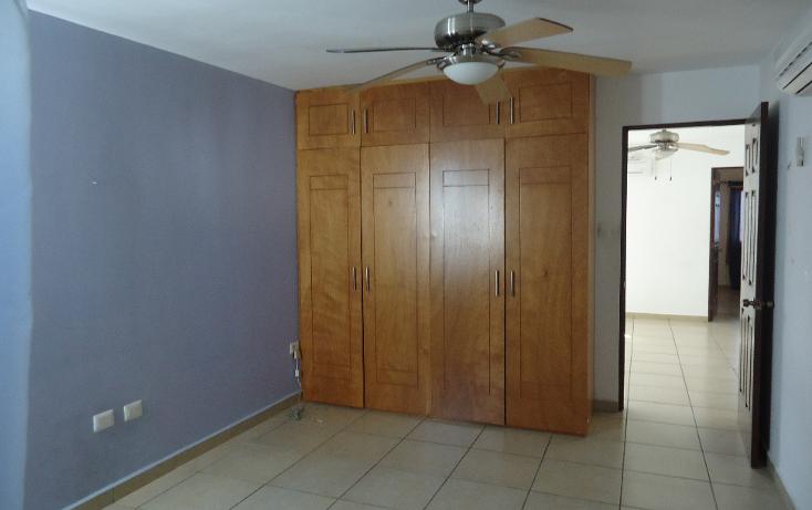 Foto de casa en venta en  , el cid, mazatl?n, sinaloa, 1281087 No. 07