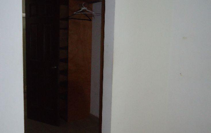 Foto de casa en venta en, el cid, mazatlán, sinaloa, 1281087 no 08