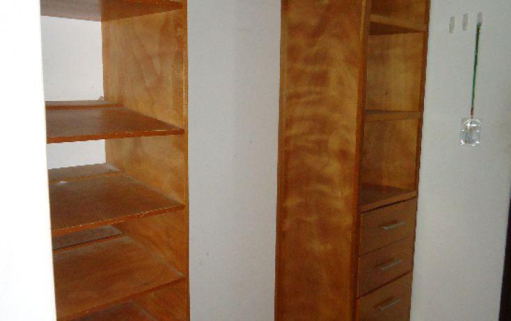 Foto de casa en venta en, el cid, mazatlán, sinaloa, 1281087 no 09
