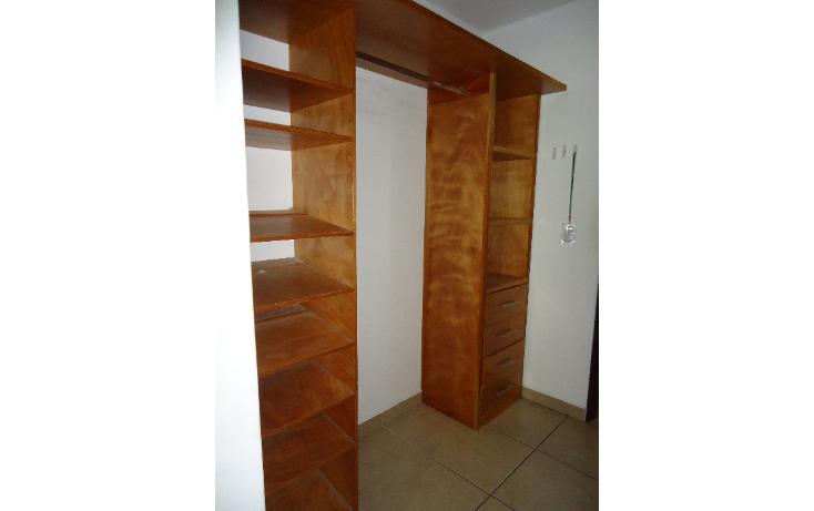 Foto de casa en venta en  , el cid, mazatl?n, sinaloa, 1281087 No. 09