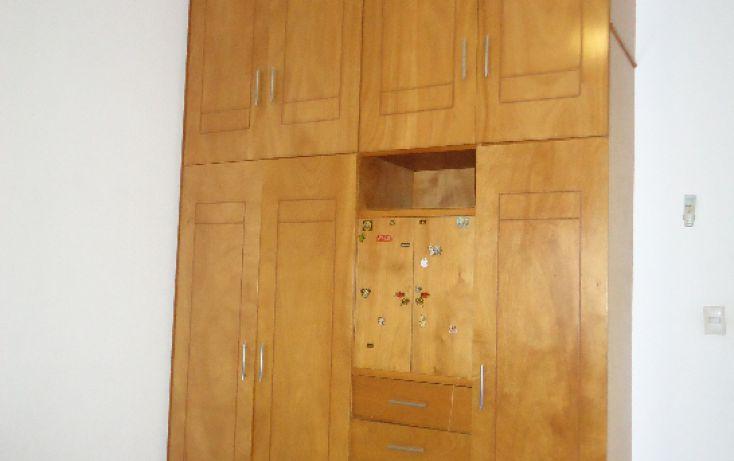 Foto de casa en venta en, el cid, mazatlán, sinaloa, 1281087 no 11