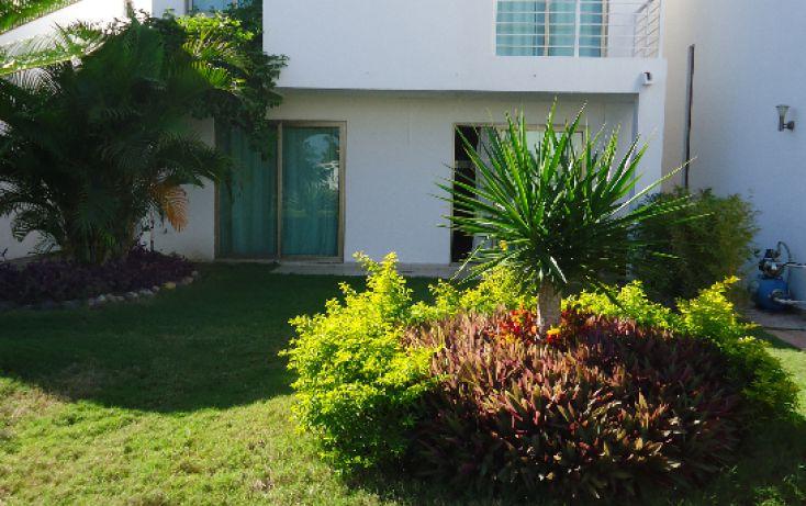 Foto de casa en venta en, el cid, mazatlán, sinaloa, 1281087 no 12