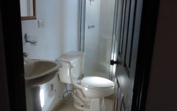 Foto de casa en venta en, el cid, mazatlán, sinaloa, 1281087 no 13