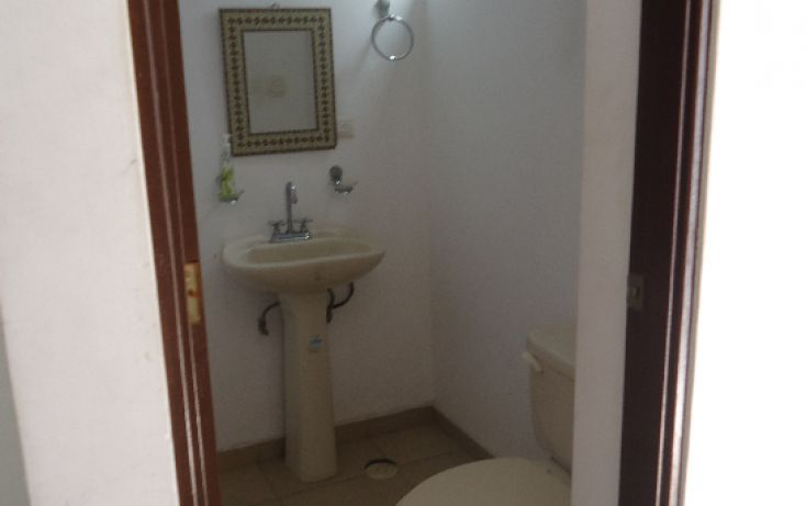Foto de casa en venta en, el cid, mazatlán, sinaloa, 1281087 no 14