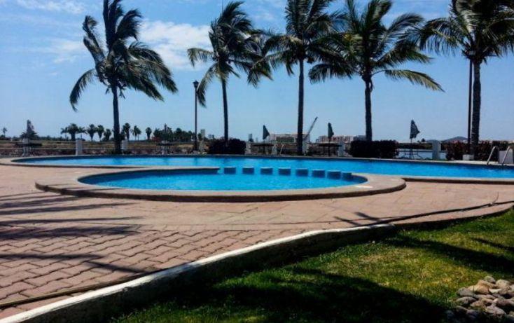 Foto de casa en venta en, el cid, mazatlán, sinaloa, 1281087 no 18