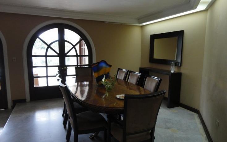 Foto de casa en renta en  , el cid, mazatlán, sinaloa, 1410061 No. 04