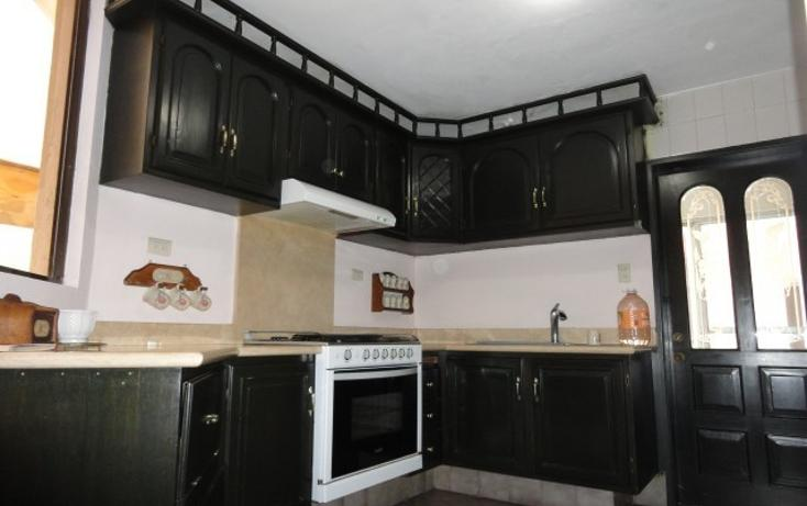 Foto de casa en renta en  , el cid, mazatlán, sinaloa, 1410061 No. 06