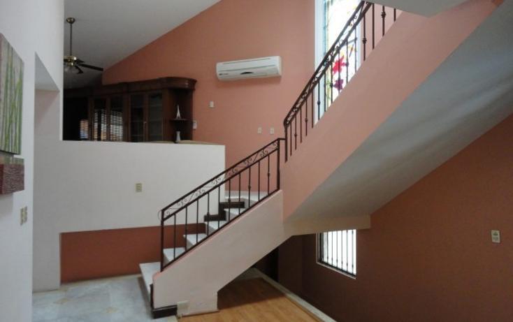 Foto de casa en renta en  , el cid, mazatlán, sinaloa, 1410061 No. 07