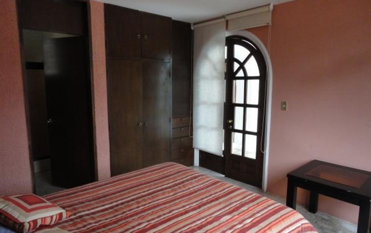 Foto de casa en renta en  , el cid, mazatlán, sinaloa, 1410061 No. 08