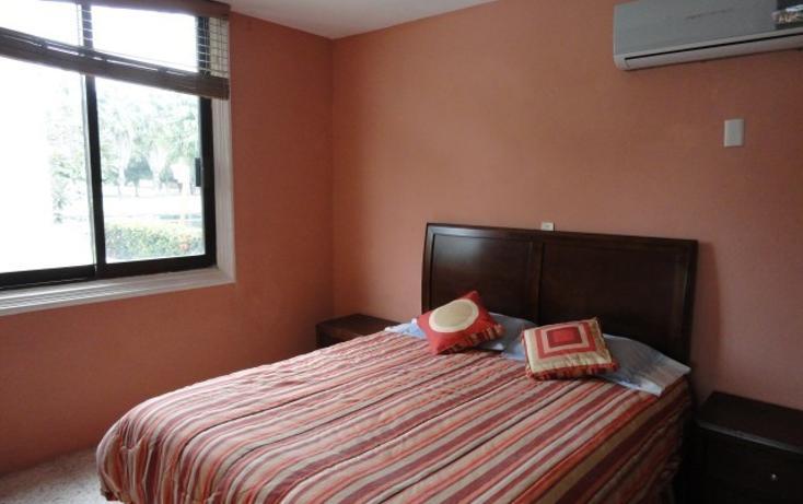 Foto de casa en renta en  , el cid, mazatlán, sinaloa, 1410061 No. 09
