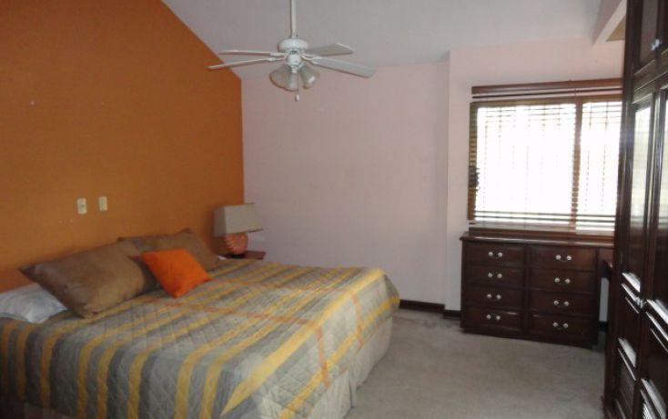 Foto de casa en renta en, el cid, mazatlán, sinaloa, 1410061 no 13