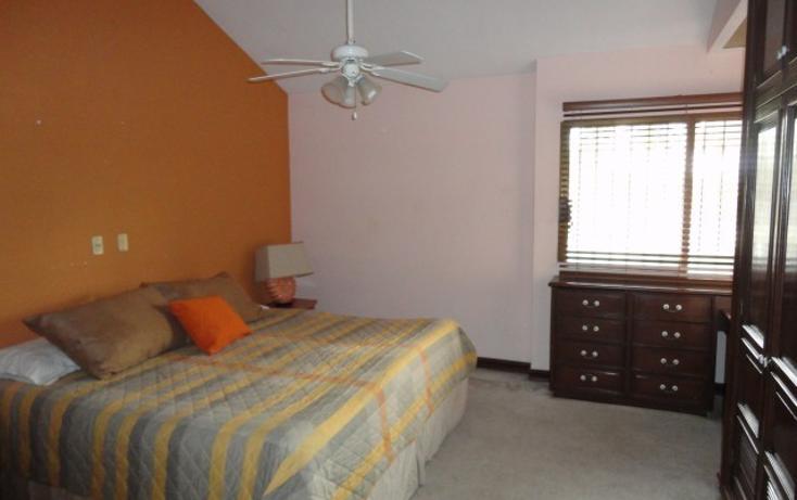 Foto de casa en renta en  , el cid, mazatlán, sinaloa, 1410061 No. 13