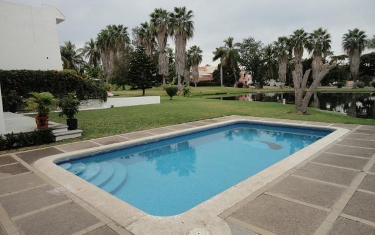 Foto de casa en renta en  , el cid, mazatlán, sinaloa, 1410061 No. 14