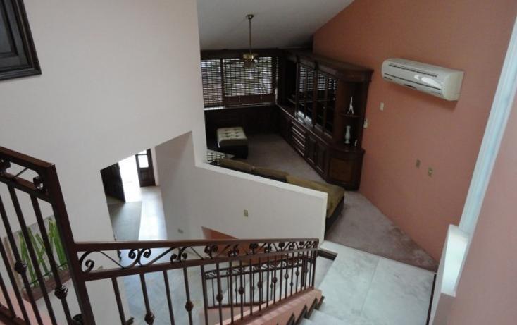 Foto de casa en renta en  , el cid, mazatlán, sinaloa, 1410061 No. 16