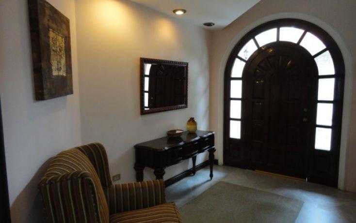 Foto de casa en renta en, el cid, mazatlán, sinaloa, 1410061 no 17