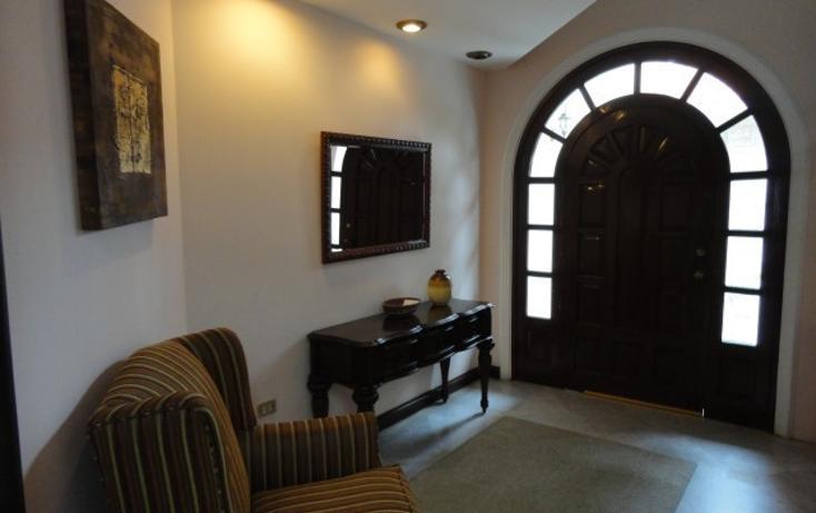 Foto de casa en renta en  , el cid, mazatlán, sinaloa, 1410061 No. 17