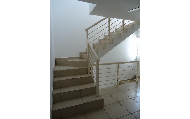 Foto de casa en venta en  , el cid, mazatl?n, sinaloa, 1466411 No. 02