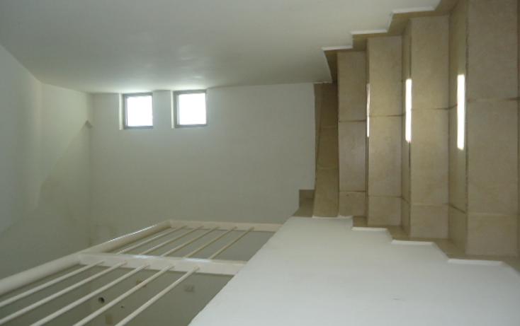 Foto de casa en venta en  , el cid, mazatl?n, sinaloa, 1466411 No. 13