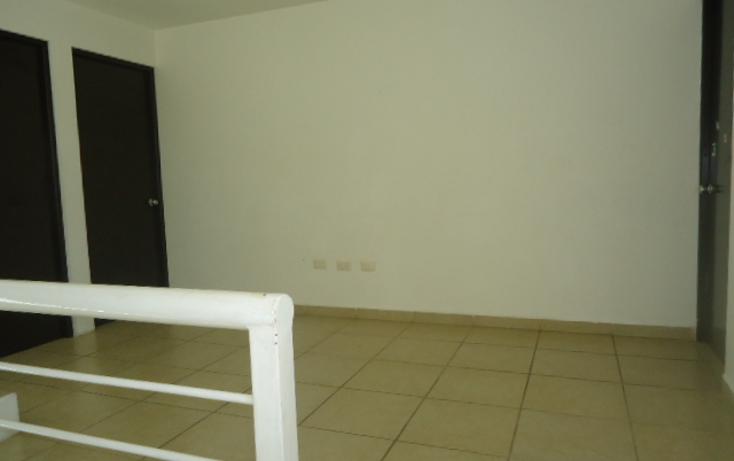 Foto de casa en venta en  , el cid, mazatl?n, sinaloa, 1466411 No. 14