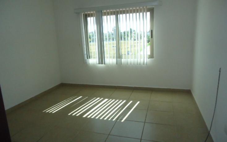 Foto de casa en venta en  , el cid, mazatl?n, sinaloa, 1466411 No. 17