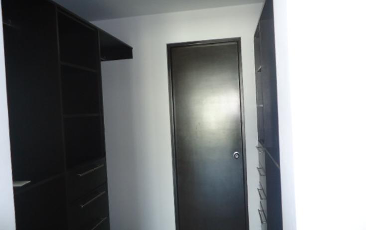 Foto de casa en venta en  , el cid, mazatl?n, sinaloa, 1466411 No. 18