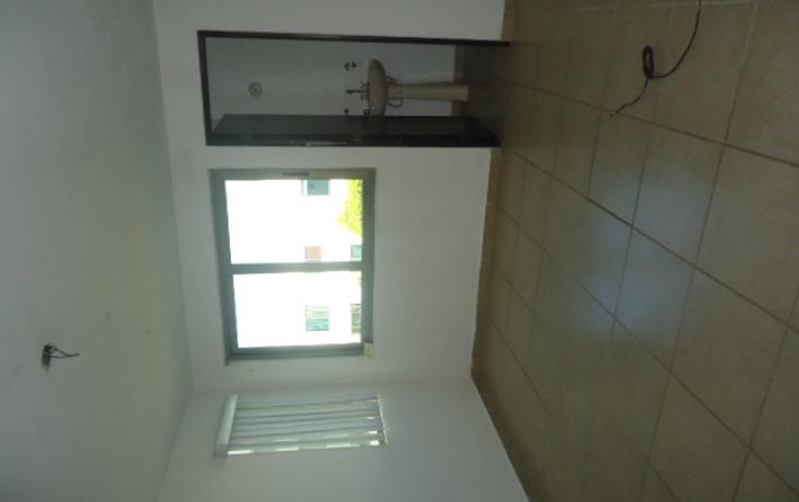 Foto de casa en venta en  , el cid, mazatl?n, sinaloa, 1466411 No. 23