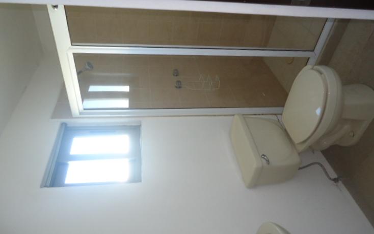 Foto de casa en venta en  , el cid, mazatl?n, sinaloa, 1466411 No. 25