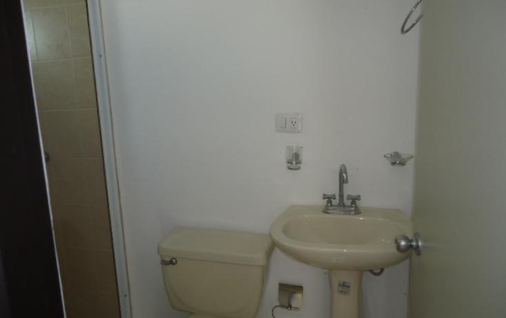 Foto de casa en venta en  , el cid, mazatl?n, sinaloa, 1466411 No. 29