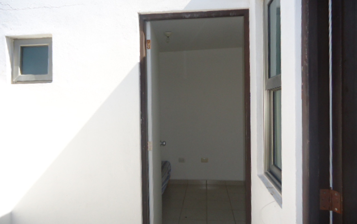 Foto de casa en venta en  , el cid, mazatl?n, sinaloa, 1466411 No. 30