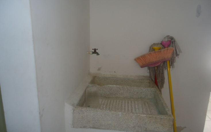 Foto de casa en venta en  , el cid, mazatl?n, sinaloa, 1466411 No. 33