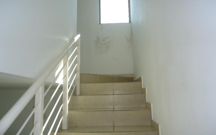 Foto de casa en venta en  , el cid, mazatl?n, sinaloa, 1466411 No. 34