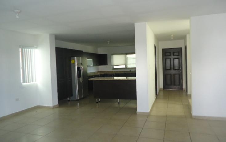 Foto de casa en venta en  , el cid, mazatl?n, sinaloa, 1466411 No. 36
