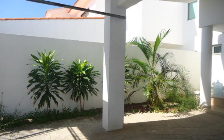 Foto de casa en venta en  , el cid, mazatl?n, sinaloa, 1466411 No. 43