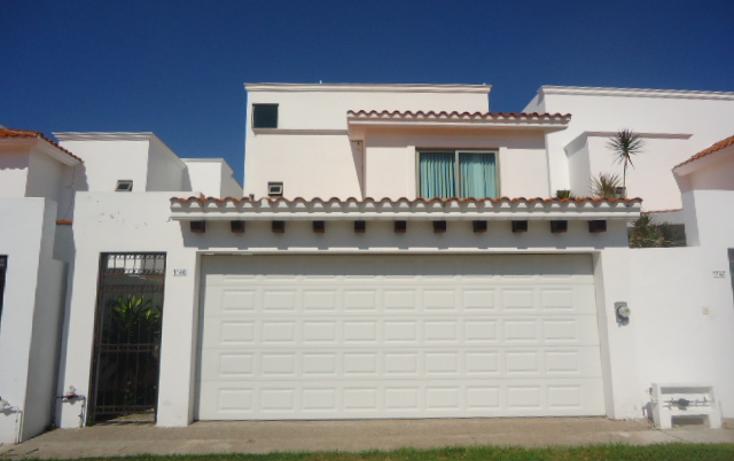Foto de casa en venta en  , el cid, mazatl?n, sinaloa, 1466411 No. 46
