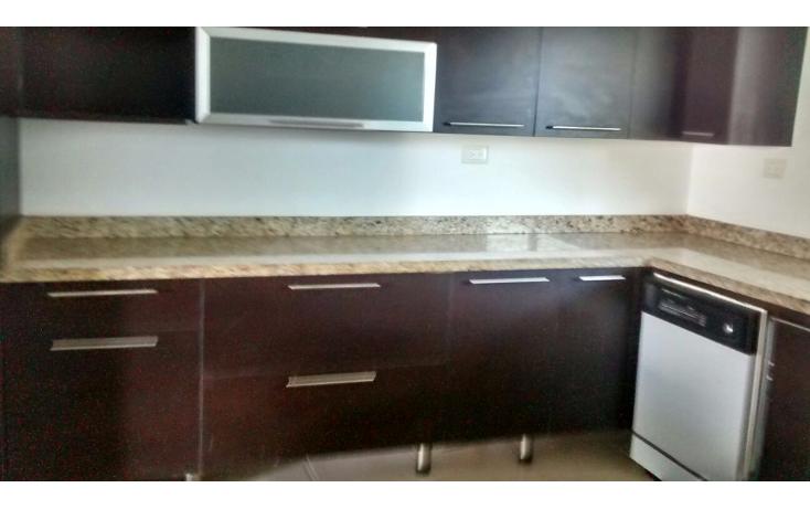 Foto de casa en venta en  , el cid, mazatl?n, sinaloa, 1466411 No. 49