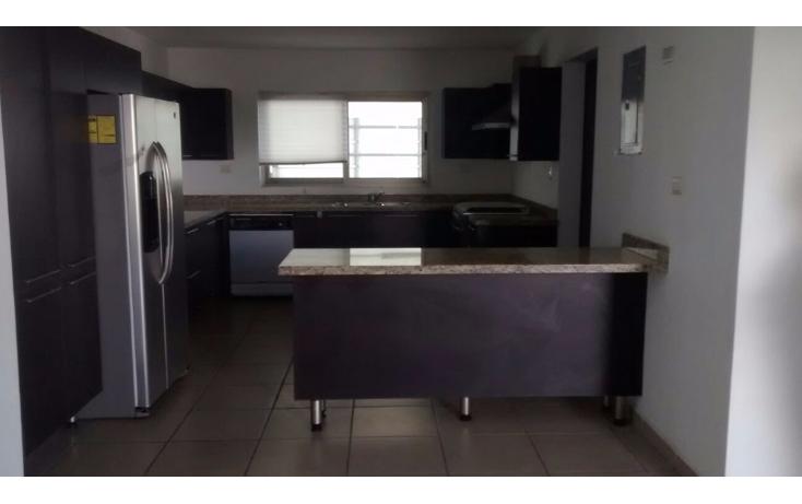 Foto de casa en venta en  , el cid, mazatl?n, sinaloa, 1466411 No. 52