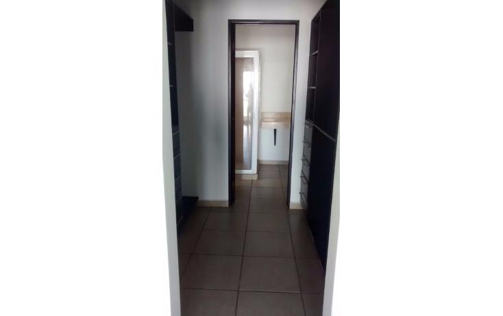 Foto de casa en venta en  , el cid, mazatl?n, sinaloa, 1466411 No. 55