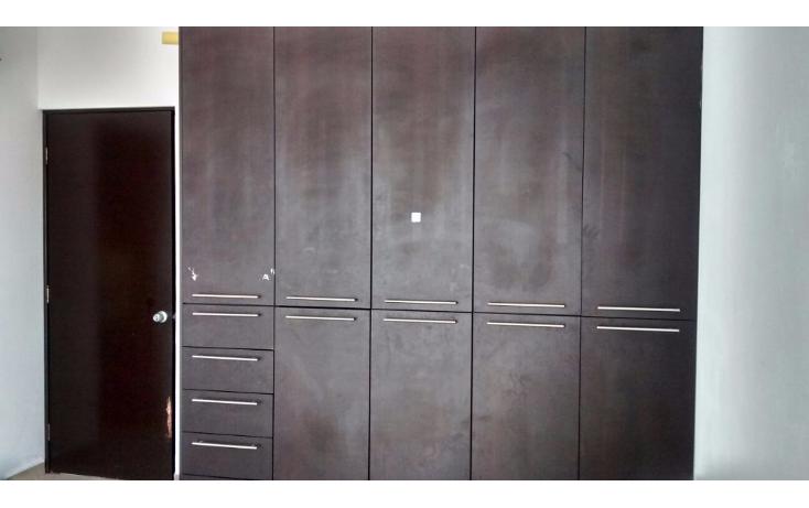 Foto de casa en venta en  , el cid, mazatl?n, sinaloa, 1466411 No. 56