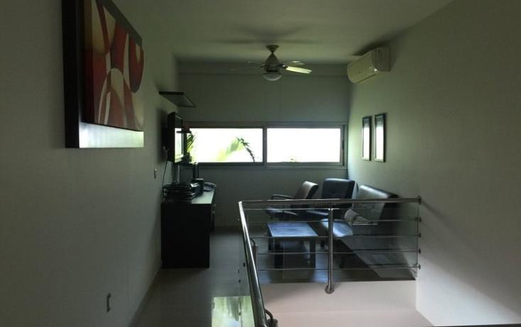Foto de casa en venta en  , el cid, mazatlán, sinaloa, 1571316 No. 05