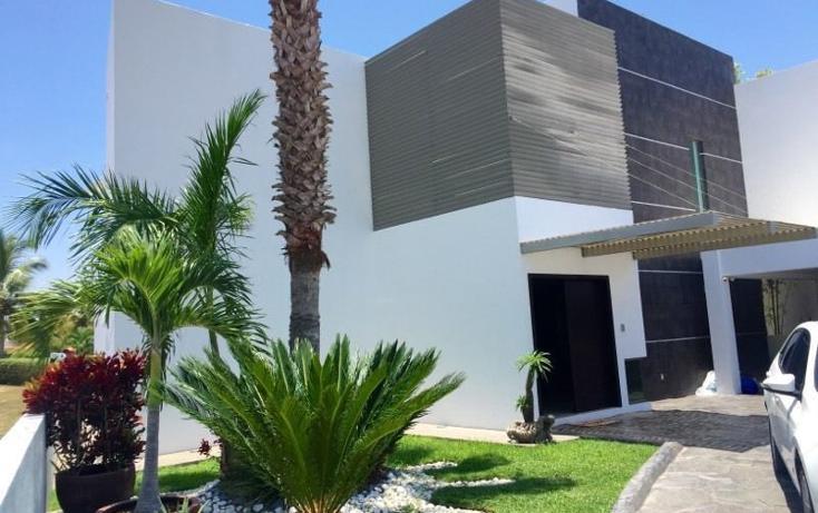 Foto de casa en venta en  , el cid, mazatlán, sinaloa, 1571316 No. 06
