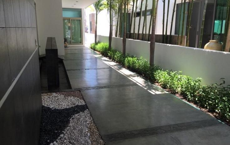 Foto de casa en venta en  , el cid, mazatlán, sinaloa, 1571316 No. 07