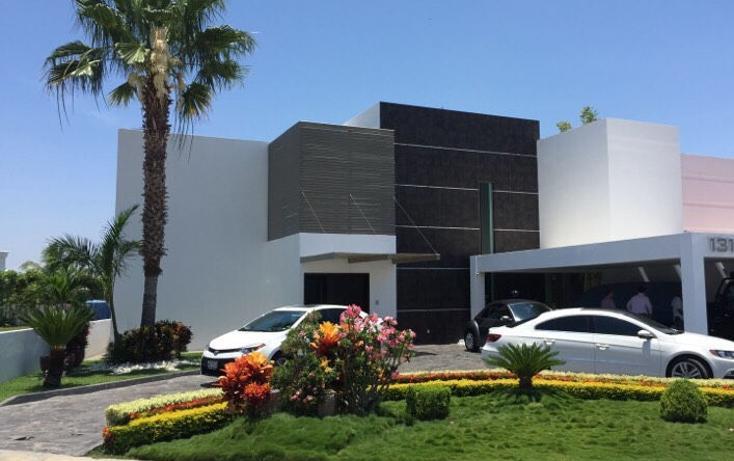 Foto de casa en venta en  , el cid, mazatlán, sinaloa, 1571316 No. 08